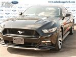 2016 Ford Mustang GT Premium - Low Mileage in Welland, Ontario