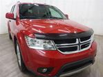 2012 Dodge Journey SXT & Crew in Calgary, Alberta
