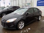 2014 Ford Focus SE in Edmonton, Alberta