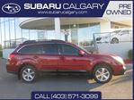 2014 Subaru Outback 2.5i Limited Package in Calgary, Alberta