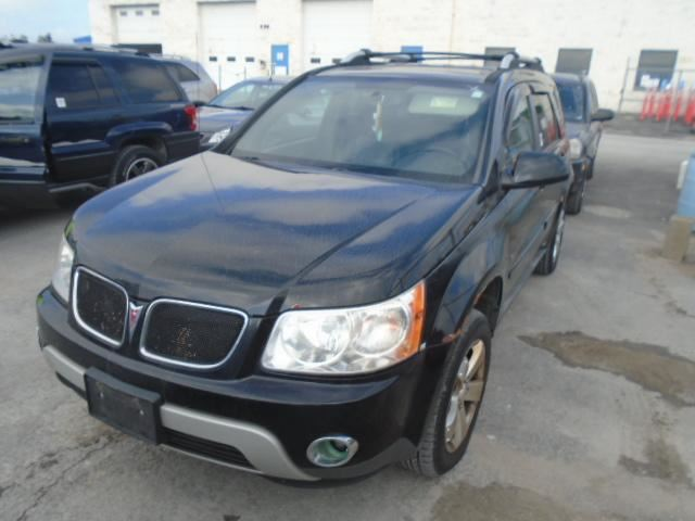 2006 PONTIAC TORRENT           in Innisfil, Ontario