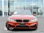 2015 BMW M3 Sedan in Langley, British Columbia