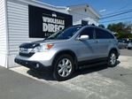 2009 Honda CR-V SUV EX-L AWD 2.4 L in Halifax, Nova Scotia