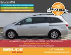 2014 Honda Odyssey EX 3.5L 6 CYL AUTOMATIC FWD - 8 PASSENGERS in Middleton, Nova Scotia