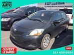 2009 Toyota Yaris WOW 57023 KILOMETRES * AUTOMATIQUE * in Longueuil, Quebec