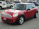 2013 MINI Cooper Hatchback in Ottawa, Ontario