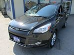 2014 Ford Escape LOADED SE MODEL 5 PASSENGER 2.0L - ECO-BOOST..  in Bradford, Ontario