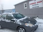 2007 Toyota Matrix 97km! (5SP) VERY CLEAN, 12M.WRTY+SAFETY $6990 in Ottawa, Ontario