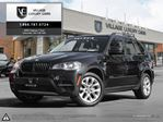 2013 BMW X5 xDrive35i COMING SOON | EXECUTIVE EDITION in Markham, Ontario