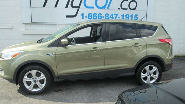 2013 Ford Escape SE in North Bay, Ontario