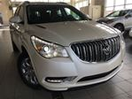 2013 Buick Enclave Premium in Red Deer, Alberta