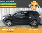 2008 GMC Acadia SLE 3.6L 6 CYL AUTOMATIC FWD in Middleton, Nova Scotia