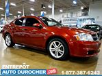 2012 Dodge Avenger SXT - AUTOMATIQUE - AIR CLIMATISn++ - BLUETOOTH in Laval, Quebec