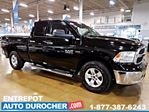 2013 Dodge RAM 1500 SLT - 4X4 - AUTOMATIQUE - AIR CLIMATISn++ in Laval, Quebec
