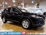 2015 Mazda CX-9 GS - AWD - AUTOMATIQUE - TOUT n++QUIPn++ in Laval, Quebec