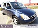 2008 Hyundai Entourage GL - 3.8L - FWD in Woodbridge, Ontario