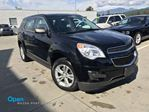 2013 Chevrolet Equinox LS FWD A/T Local Bluetooth AUX Cruise Control C in Port Moody, British Columbia