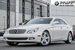 2006 Mercedes-Benz CLS-Class           in Mississauga, Ontario