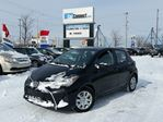2016 Toyota Yaris ONLY $19 DOWN $47/WKLY!! in Ottawa, Ontario