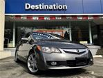 2011 Acura CSX Base in Vancouver, British Columbia