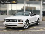 2007 Ford Mustang V6 in Ottawa, Ontario
