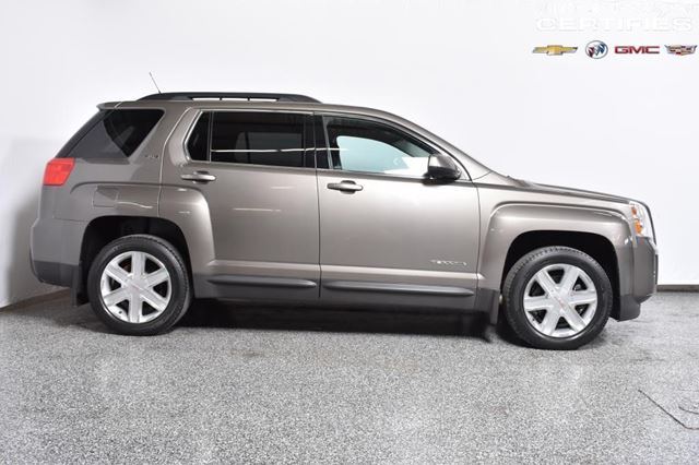 2011 gmc terrain sle 2 drummondville quebec car for sale 2884779. Black Bedroom Furniture Sets. Home Design Ideas