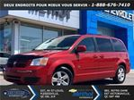 2009 Dodge Grand Caravan SE in Plessisville, Quebec
