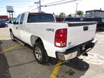 2011 GMC Sierra 1500 SL Nevada Edition in Alma, Quebec