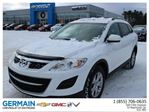 2012 Mazda CX-9 GS in Saint-Raymond, Quebec