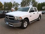 2013 Dodge RAM 1500 ST in Brandon, Manitoba