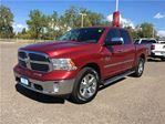 2014 Dodge RAM 1500 Big Horn in Brandon, Manitoba