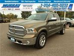 2015 Dodge RAM 1500 Laramie in Brandon, Manitoba
