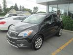 2016 Buick Encore Leather in Green Valley, Ontario