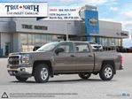 2014 Chevrolet Silverado 1500 LT w/1LT in North Bay, Ontario