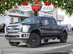 2014 Ford F-350  King Ranch in Edmonton, Alberta
