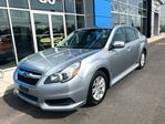 2013 Subaru Legacy 2.5i w/Touring Pkg in Delson, Quebec