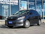 2013 Toyota Matrix AUTOMATIC HATCH BACK!!! in Toronto, Ontario