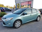 2012 Ford Focus 5dr HB SE in Ottawa, Ontario