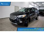 2017 Ford Escape SE 4WD, Sunroof, Heated Seats in Coquitlam, British Columbia