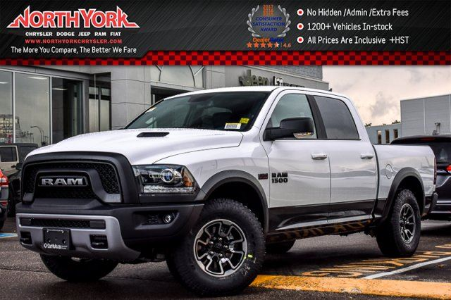 2018 dodge rebel. unique dodge 2018 dodge ram 1500 new car rebel 4x4 crew luxury protect  remotestrtu0026secpkgs for dodge rebel