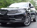 2016 Lincoln MKX AWD 4dr Select ~Fully Loaded~ in Mississauga, Ontario