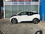 2015 BMW i3           in Saint-Hyacinthe, Quebec