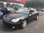 2009 Chrysler Sebring Touring***CREDIT 100% APPROUVE*** in St Eustache, Quebec