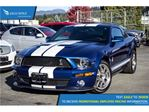 2009 Ford Mustang Base 500hp Beast! 500hp Beast! in Coquitlam, British Columbia