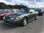 2004 Ford Mustang Base Deluxe in Ottawa, Ontario