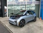 2014 BMW i3           in Saint-Hyacinthe, Quebec