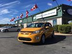 2011 Ford Fiesta SES YEAR END SALE! was $7,950.00 in Lower Sackville, Nova Scotia