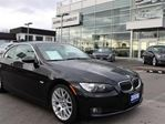2008 BMW 3 Series 328 i Cabriolet in Langley, British Columbia