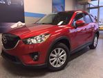 2015 Mazda CX-5 GS,TOIT,CAMERA RECUL in Longueuil, Quebec