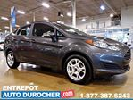 2015 Ford Fiesta SE - AUTOMATIQUE - AIR CLIMATISn++ - JANTES in Laval, Quebec